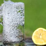 Wasser – 10 Gründe ausreichend zu trinken