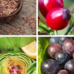 Heimische Superfoods – regional und saisonal