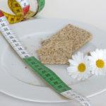Warum Diäten scheitern